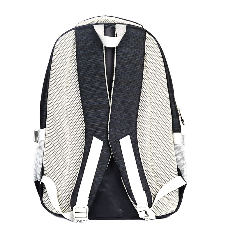 PCBOX Notebook Backpack - 1531817746