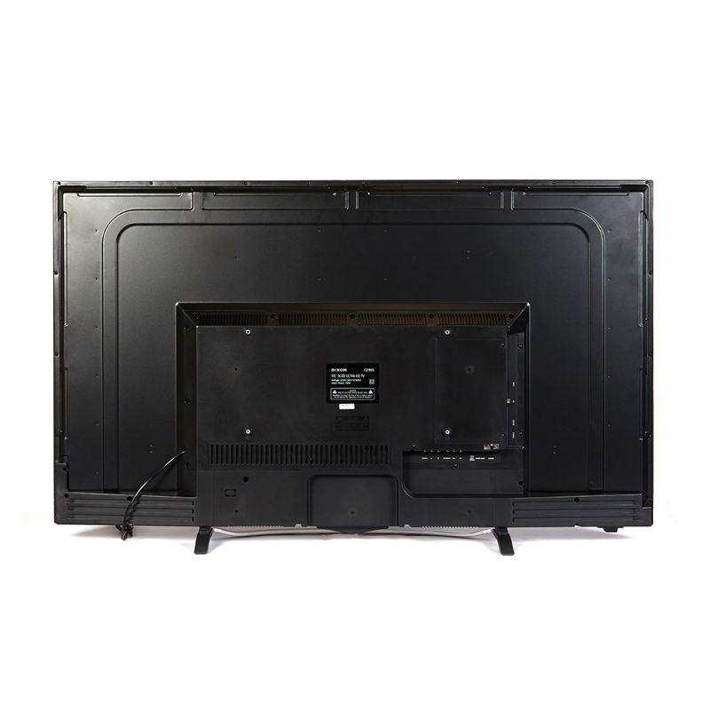 "DIXON 55"" DLED Ultra HD TV - 1551172675"