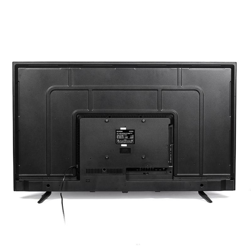 DIXON UHD Smart TV - 1559021553