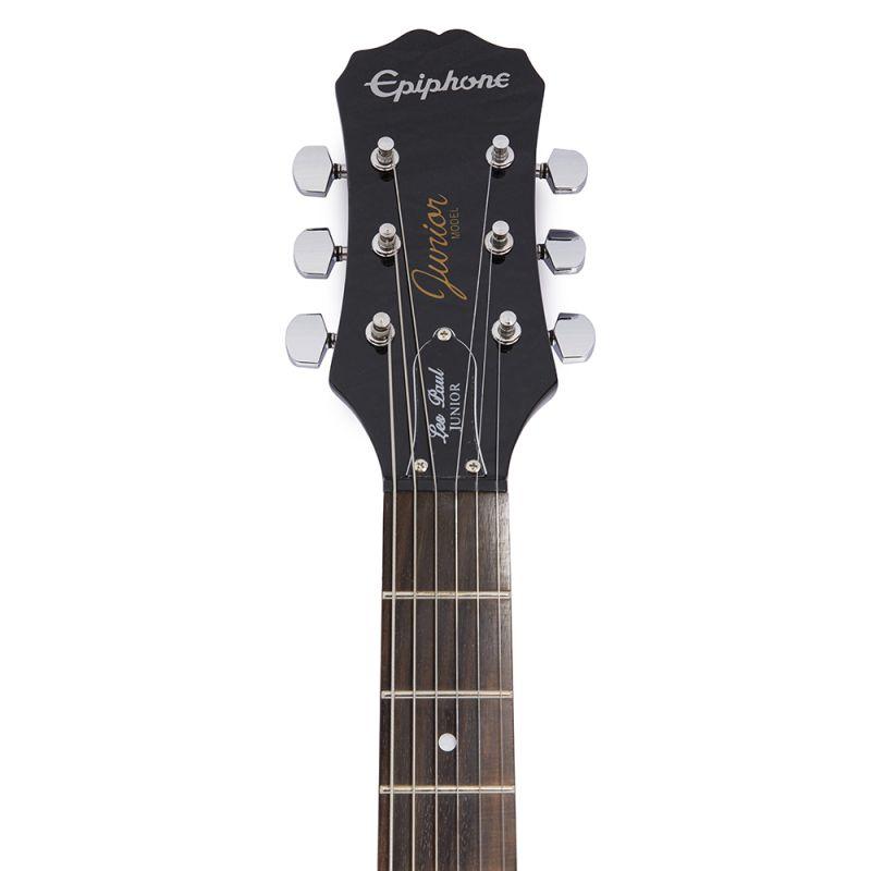 Epiphone Junior Les Paul Electric Guitar | Cash Crusaders