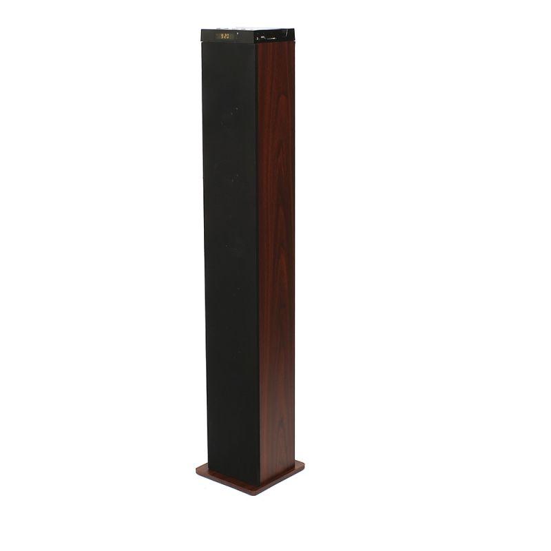 DIXON Bluetooth Media Tower - 1561442459