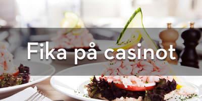 Casino_MMO_fika_400x200.jpg