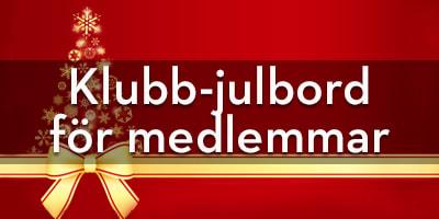Casino_MMO_Nu_tändas_tusen_julehits_Klubb-julbord_400x200.jpg