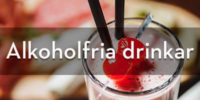 Alkoholfria_drinkar.jpg