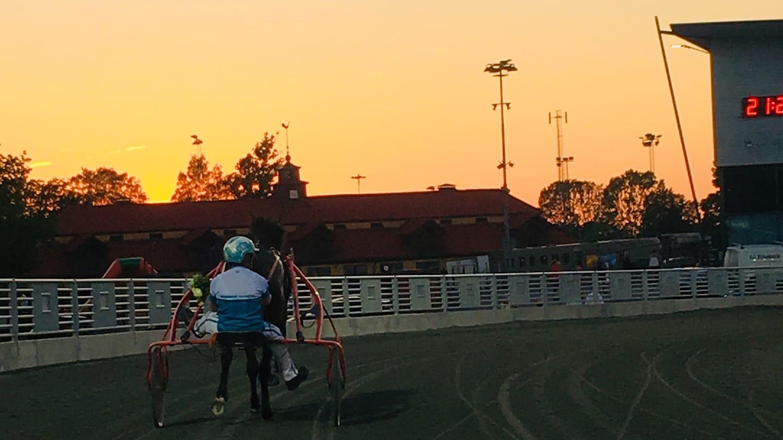 After Trav Sundsvall