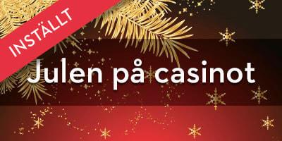 Casino_MMO_Julen_Installt_400x200.jpg