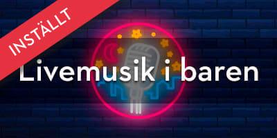 Casino_MMO_Livemusik_Installt_400x200.jpg