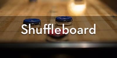 Casino_MMO_Shuffleboard_400x200.jpg