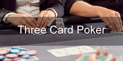threecardpokerpuff.png