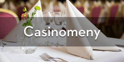 Casino_MMO_Casinomeny_400x200.jpg