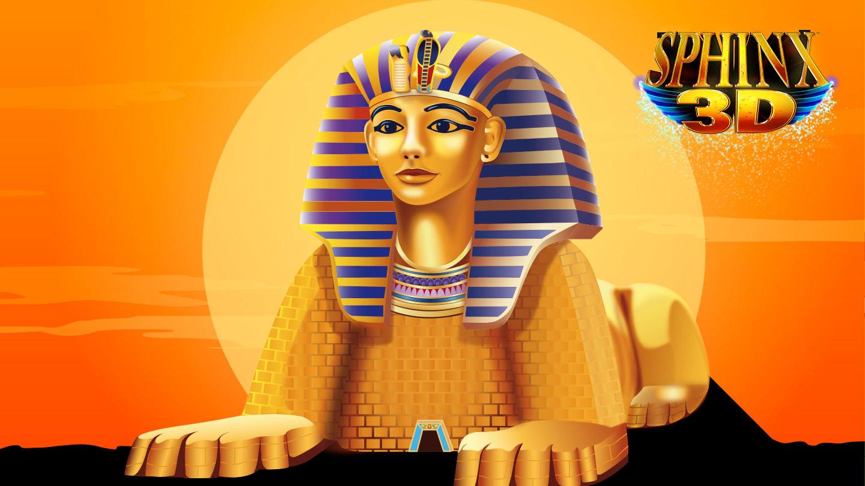 Slots Sphinx
