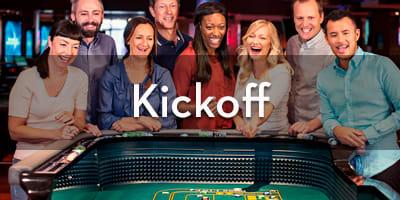 Casino_MMO_Kickoff_400x200.jpg
