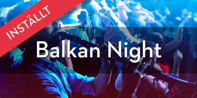Casino_MMO_Balkan_Night_Installt_400x200.jpg