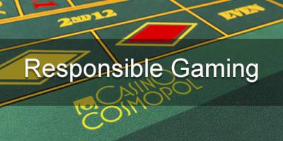responsiblegaming.png