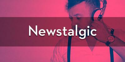 Newstalgic.jpg