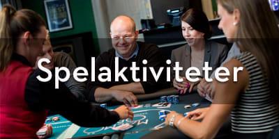 Casino_MMO_Spelaktiviteter_400x200.jpg