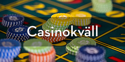 casinokvall.jpg