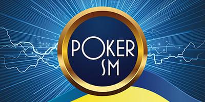 PokerSM_puff.jpg