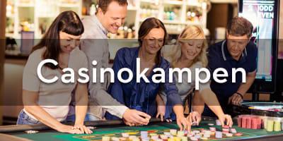 Casino_MMO_Casinokampen_400x200.jpg
