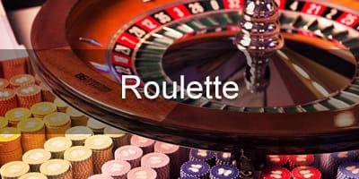roulettepuff.png