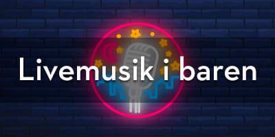 Casino_MMO_Livemusik_i_baren_400x200.jpg