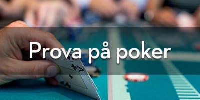 CCGOT_Prova på poker_400x200.jpg