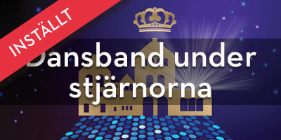 Casino_MMO_Dansband_under_stjärnorna_installt_400x200.jpg