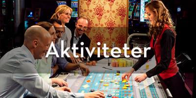 Casino_MMO_Aktiviteter_400x200.jpg