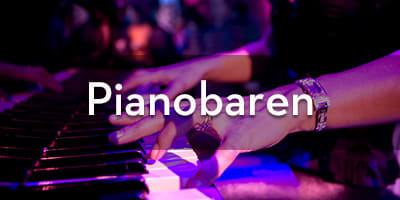 pianobar.jpg