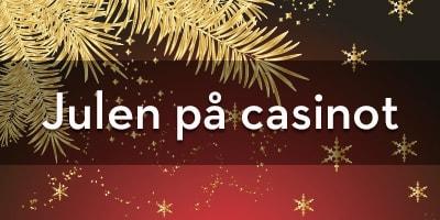 Casino_MMO_julen_pa_casinot_400x200.jpg