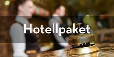 Casino_MMO_Hotellpaket_400x200.jpg