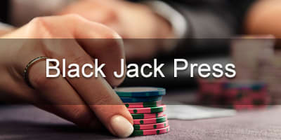 blackjackpresspuff.png