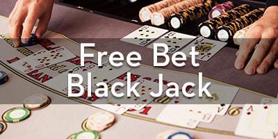Casino_MMO_Free_Bet_Black_Jack_400x200.jpg