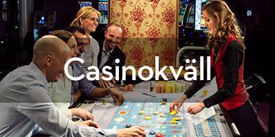 CCGOT_Casinokväll_puff_400x200.jpg