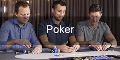 pokerpuff.png