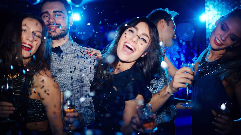 1440x810-Dans-party-shutterstock.jpg