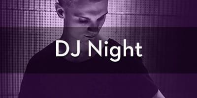 DJ_Night.jpg