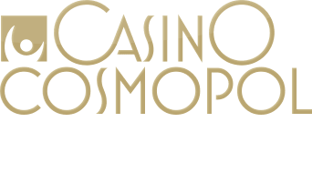 Casino Cosmopol - En del av Svenska Spel