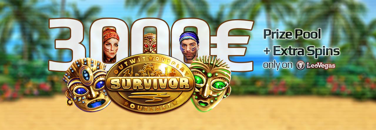 forum-banner-nobutton-promo-survivor.jpg