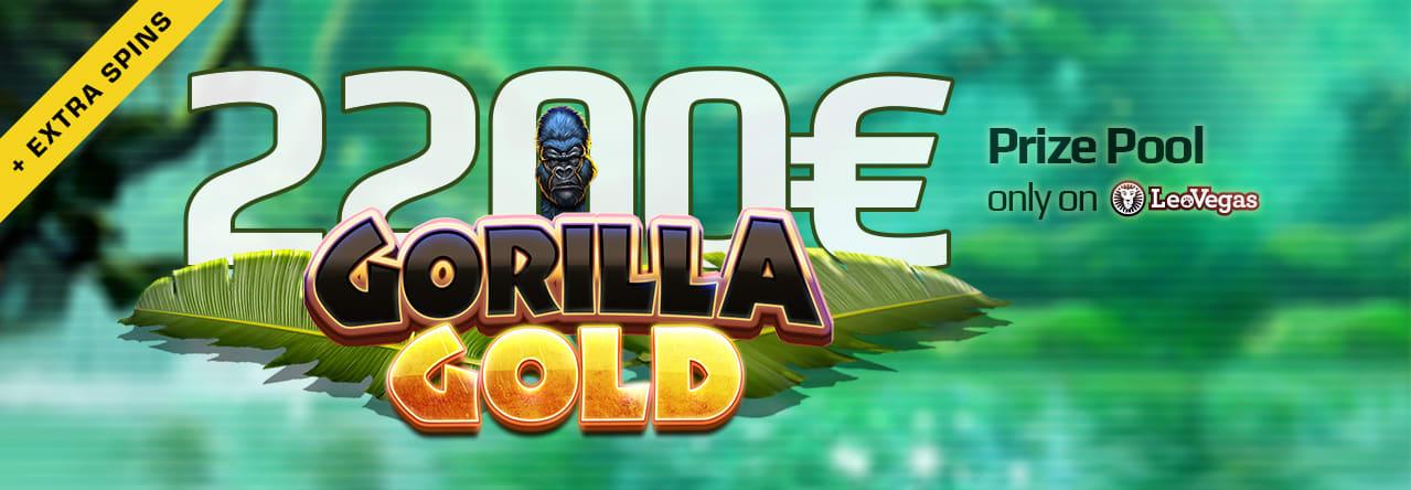 forum-banner-nobutton-promo-gorillagold.