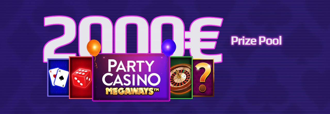 forum-banner-nobutton-promo-partycasinomegaways.