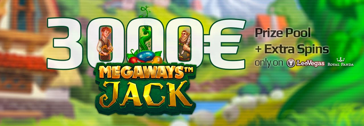 forum-banner-nobutton-promo-megaways-jac