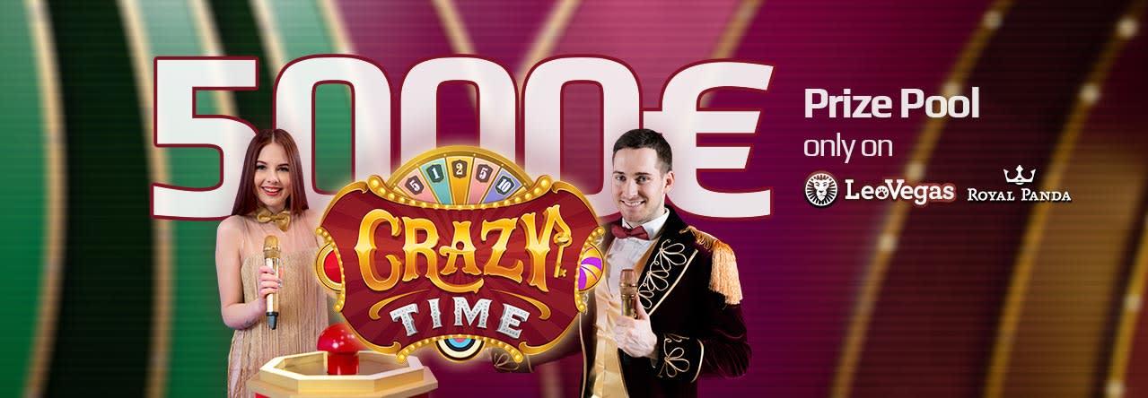 forum-banner-nobutton-promo-crazy-time.j