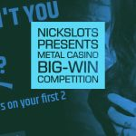 news-promotions-nickslots-metal-promo