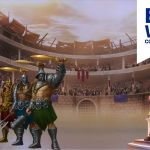 Big_Win_Competition_at_CasinoGrounds_Champions_of_Rome_from_Yggdrasil