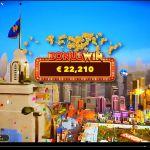 news-gambling-monopoly-live-monster-win-1