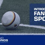 guides-fantasy-sports-feature-social