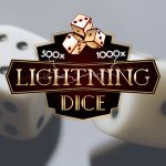 Guide - Lightning Dice