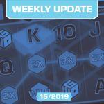 CG_Weekly_15