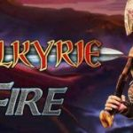slots-valkyrie-fire-review-barcrest-billboard